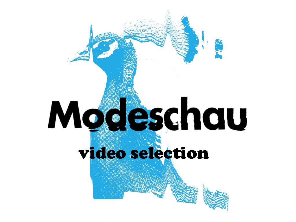 modeschau-video-selection-1