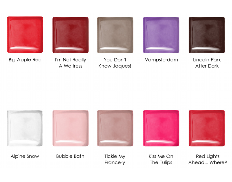 opi-the-top-ten-mini-collection_otherimages
