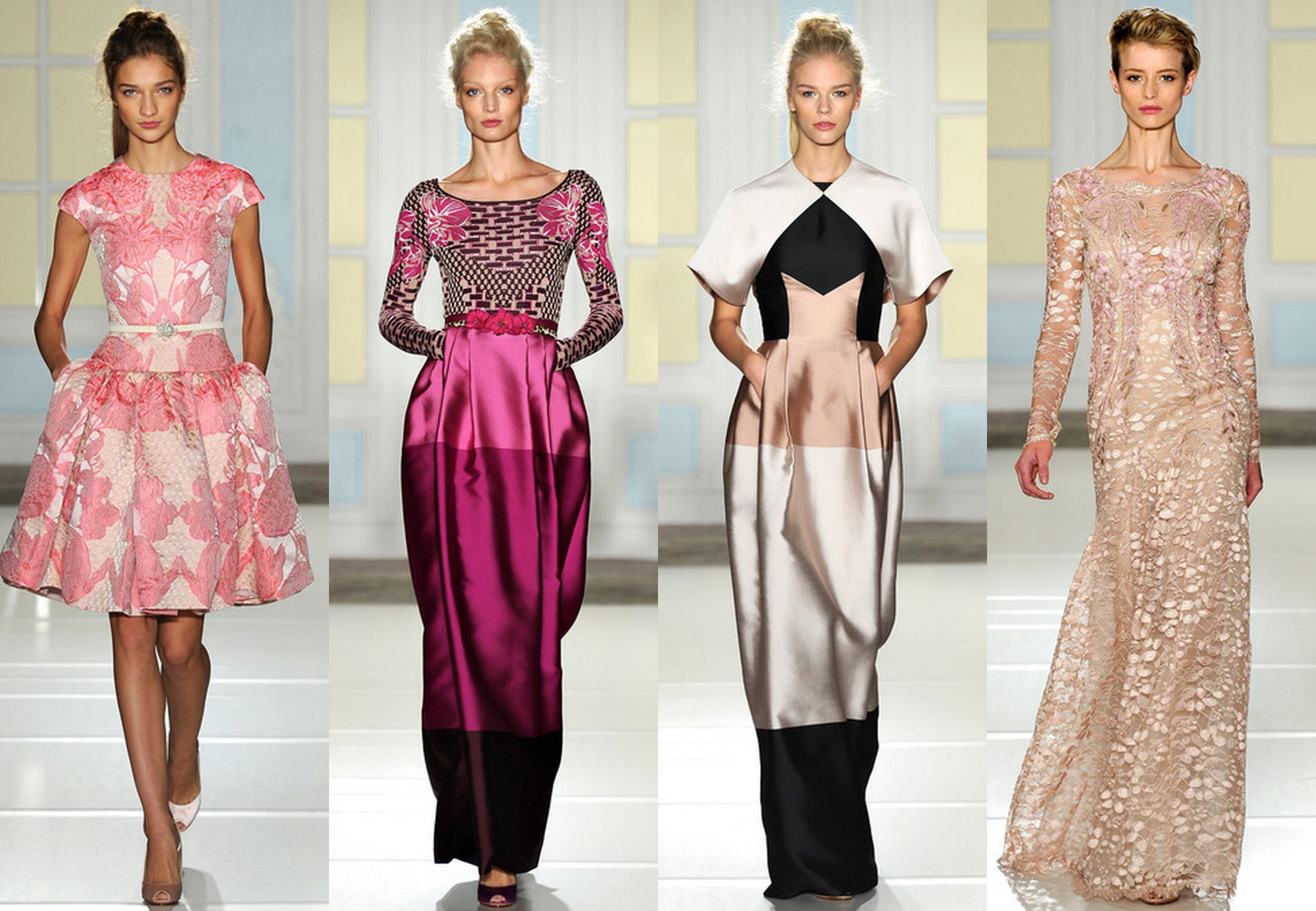 temperley london kolaz